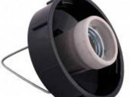 Светильник бытовой Основа НСП 03-60 подвесной