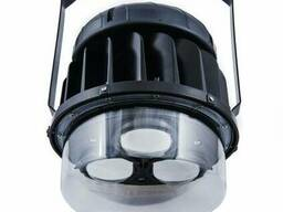 Светильник EVRO-EB-120-03