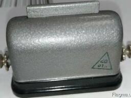 Куплю светильник кабинный КЛСТ-64
