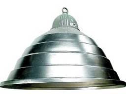 Светильник ЛСП 24У-50-011, 130шт