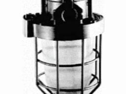 Светильник шахтный стационарный СШС