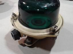 Светильник СС-383