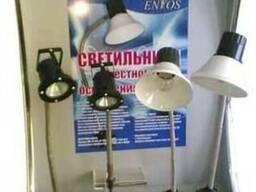 Светильник станочный НКП01У-100-003 - фото 1