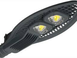Светильник уличный LED 100W
