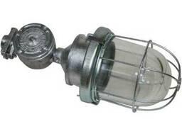 Светильник ВЗГ-200