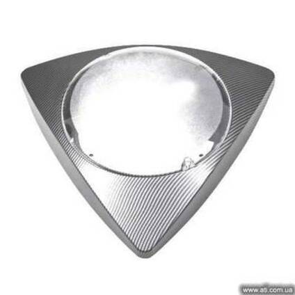 Светильник Zita 102S (Акция) – 36 грн.