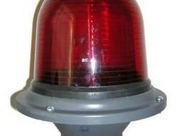 Светильник ЗОЛ-2