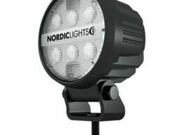 Светодиодная фара Nordic Canis LED GO 420