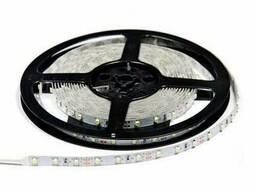 Светодиодная лента Motoko SMD 3528 60 LED 4.8w негерметичная