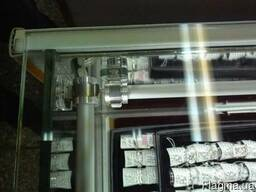 Светодиодная подсветка витрин. Профессиональный свет. - фото 2
