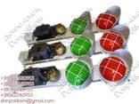 Светодиодный пост сигнальный ПС-2 LED со звонком ЗВП - фото 4