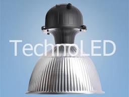 Светодиодный промышленный светильник Cobay 2 50 Вт