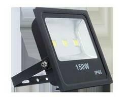 Светодиодный прожектор 150Вт 13000Лм гарантия 3 года