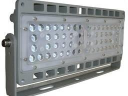 Светодиодный прожектор ДО 13С-50-01