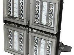 Светодиодный прожектор ДО 29С-120-01
