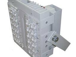 Светодиодный прожектор ДО 29С-40/60/80-03