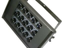 Светодиодный прожектор ДО 30С-10/20/30-03