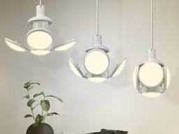 Светодиодный светильник-трансформер 30W