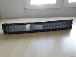 Светодиодные фары RS LB4D-120WC spot