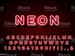 Светящиеся буквы. Светящиеся логотипы. Производство объёмных букв