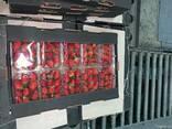Свежая клубника Fresh Strawberry - фото 4
