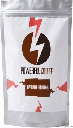 Свежеобжаренный кофе, 100% Арабика, Эфиопия Джимма