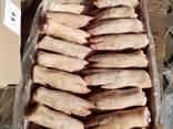 Свиные ноги лапы\ Pork feet frozen - photo 2