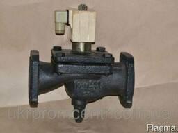 СВМА (15КЧ848П) клапан мембранный