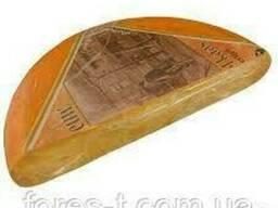 Сыр Брокел