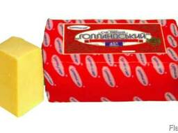 Сыр Голландия