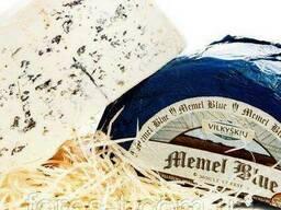 Сыр Мемель Блю