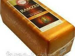 Сыр Рамзес