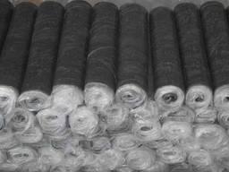 Резина сырая 7В14, 2566, 3826, ИРП, НО-68-1,6190, ПИ-35