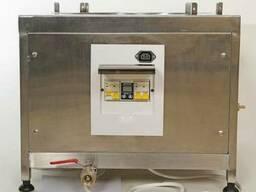 Сыроварня-пастеризатор Premium-PRO на 45 литров