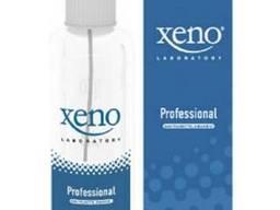 Сыворотка Xeno laboratory для аппаратной косметики (Дарсонваль, Ионофорез) от старения. ..