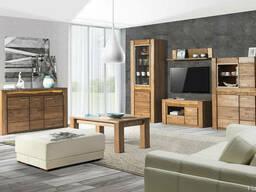 Szynaka - это лидер в производстве высококачественной мебели