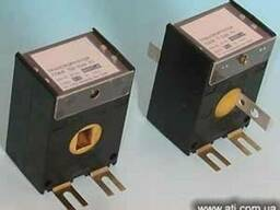 Трансформатор тока Т 0,66, ТШ 0,66 20-2000/5
