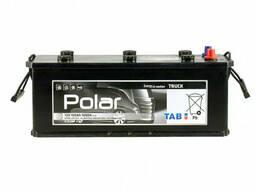 TAB Polar Truck 150 Ah/12V