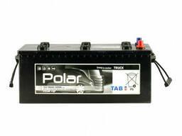 TAB Polar Truck 190 Ah/12V