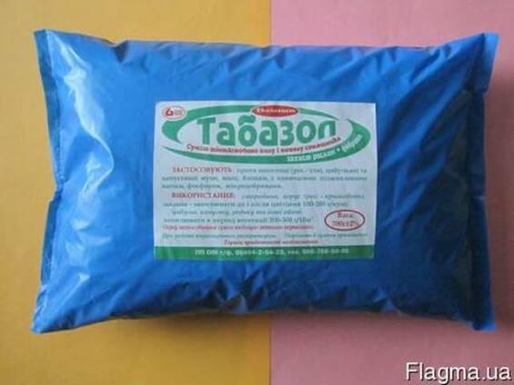 Табазол 0,7кг