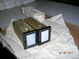 Табло световое ТСМ-Ш-У3 220В 10Вт шт.278