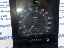 Тахограф электронный Renault Magnum/Premium, 5010392024