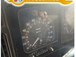 Тахограф Рено Премиум DCI 420, 385, 400 Renault Premium