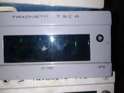 Тахометр электронный ТЭСА