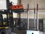 Перевозка оборудования Днепр - фото 7
