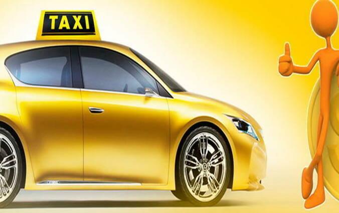 Такси Одесса недорого, пунктуальность и оперативность