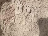 Тальк сланцевый молотый ТУ 6-33-00204607-01-92