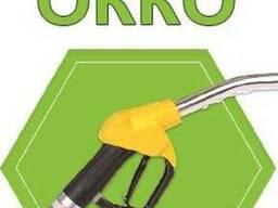 Талоны на бензин и дизель ОККО, со скидкой до - 3,60 грн