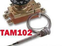 Там-103 датчик реле температуры там103 реле там 103 цена