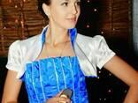 Тамада на свадьбу Ольга Уварова - фото 3
